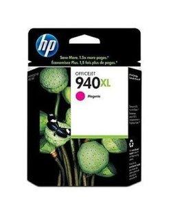 HP 940 XL Magenta (Origineel)