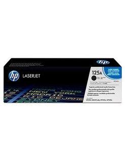 HP CB540A BK HPC2199 CM1312