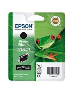Epson T054140 Zwart