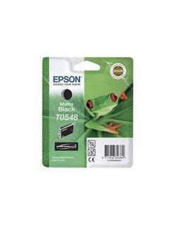 Epson T054840 Matte BK EPS1176