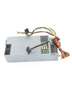 ACER DELTA POWER SUPPLY.220W.EUP.PFC