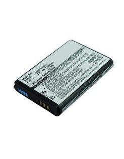 GSM Accu voor Samsung B2710 BGS011036