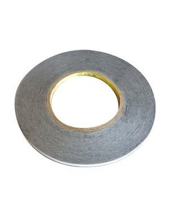 Dubbelzijdige Tape 3mm P0116854