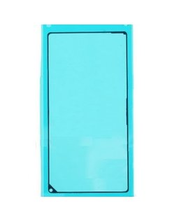 Sony Xperia Z1 L39h Rear Housing Adhesive