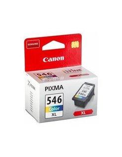 Canon CL-546XL Kleur hoge capaciteit (Origineel)
