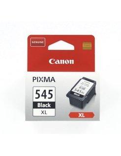 Canon PG-545XL inktcartridge zwart hoge capaciteit (origineel)