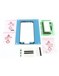 Samsung Galaxy S5 Service Kit Mobile GH81-12060A