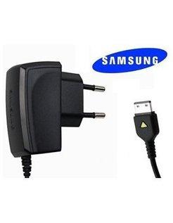 Originele Samsung Thuislader bulk [ATADS30EBE]