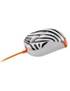 Trust Micro Zebra TRU6926 16821