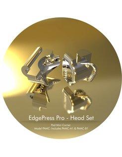 gTool EdgePress iPhone 5 Corner Head Set PH5C