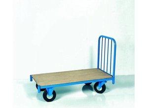 Universele trolley