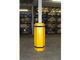 Kolombescherming CP150 kolommen tot 150x 150 mm