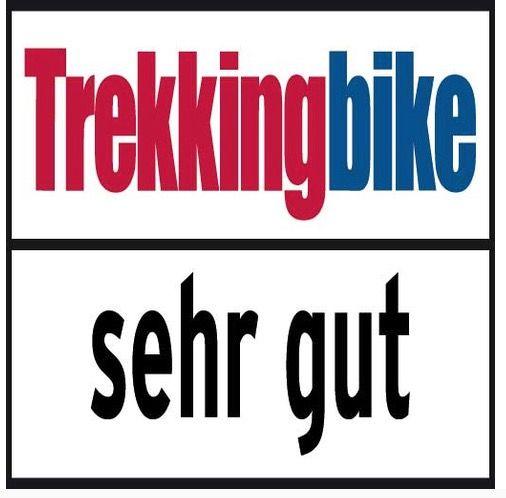 Giro HEX Helm -matt blue/lime-