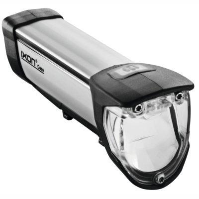 Akku-Beleuchtung