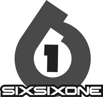 SixSixOne