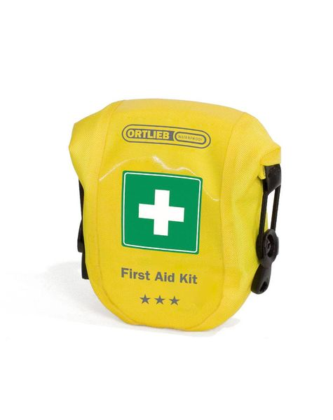 Ortlieb First Aid Kit -regular-
