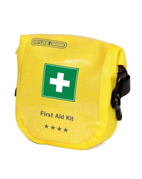 Ortlieb First Aid Kit -medium-