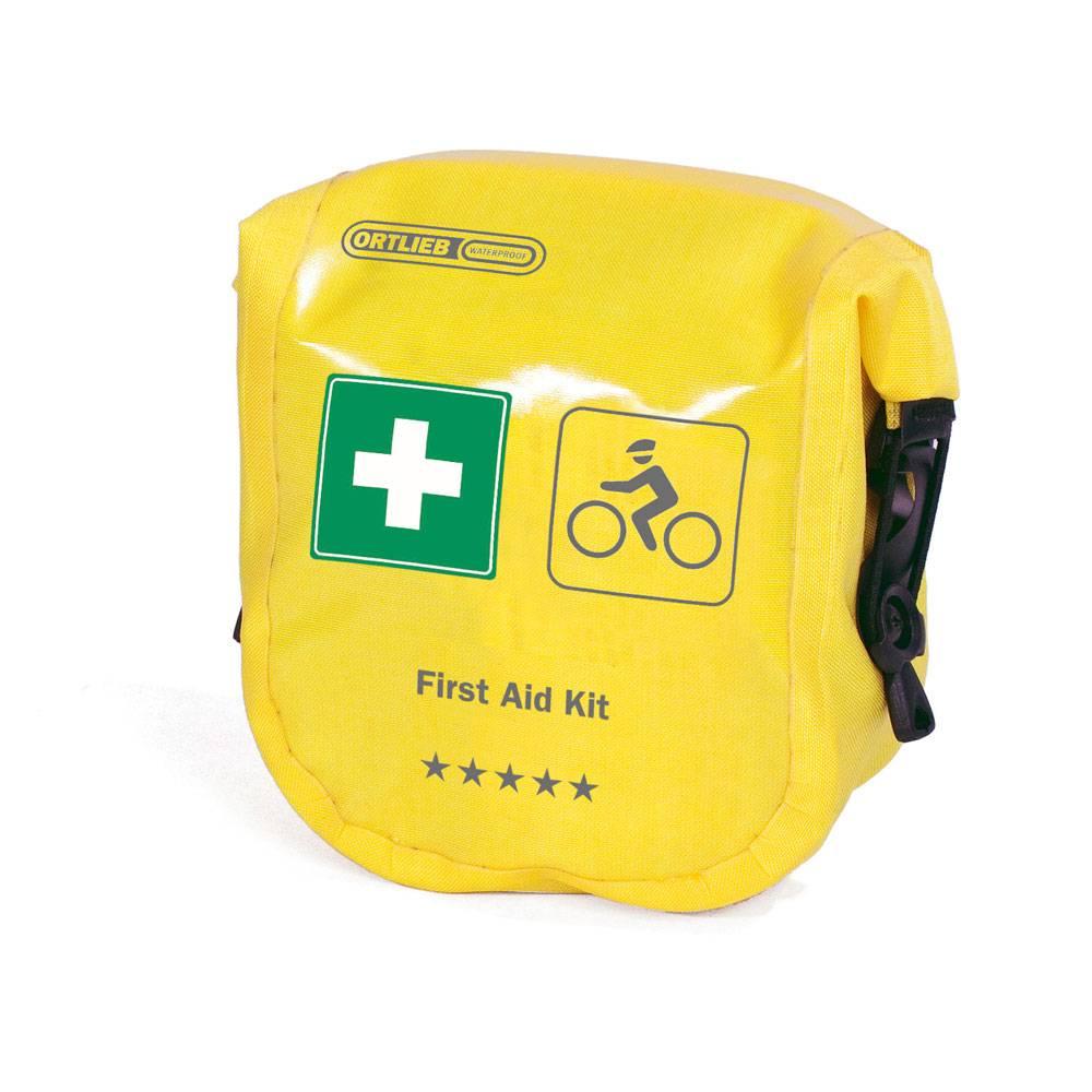 Ortlieb First Aid Kit -bike-