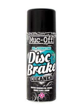 Muc-Off Disc Brake Cleaner