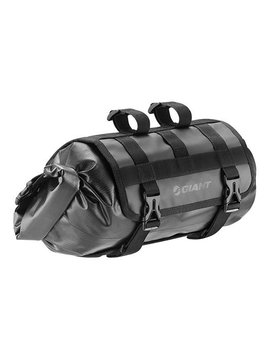 GIANT Scout Handlebar Bag