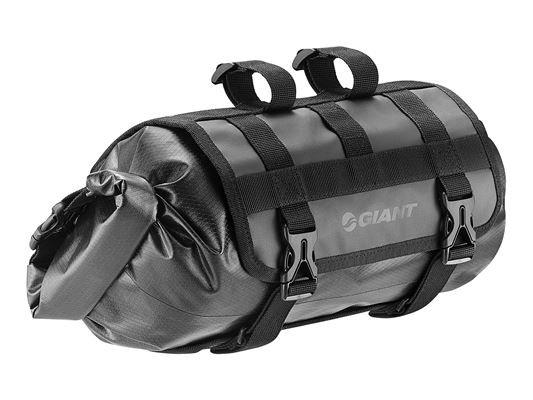 GIANT Scout Handlebar Bag Lenkertasche