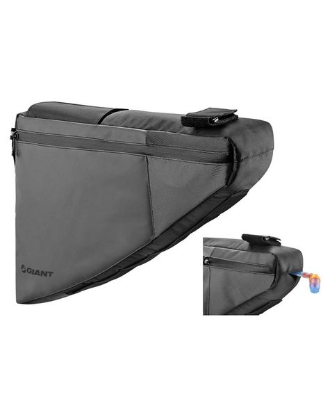 GIANT Scout Frame Bag Rahmentasche