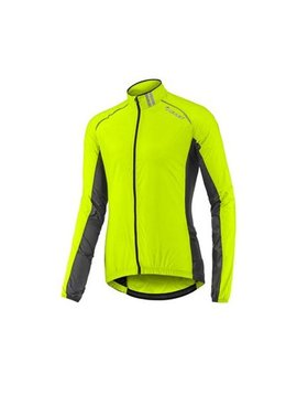 GIANT Windjacke Superlight