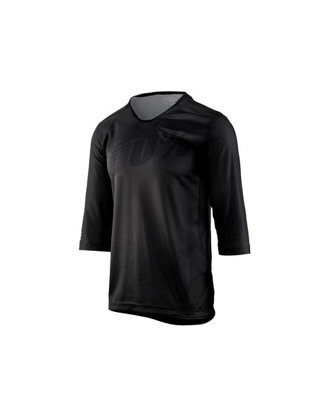 100% Airmatic 3/4 Enduro/Trail Jersey