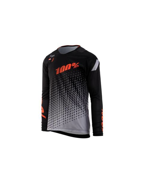 100% R-Core DH Jersey