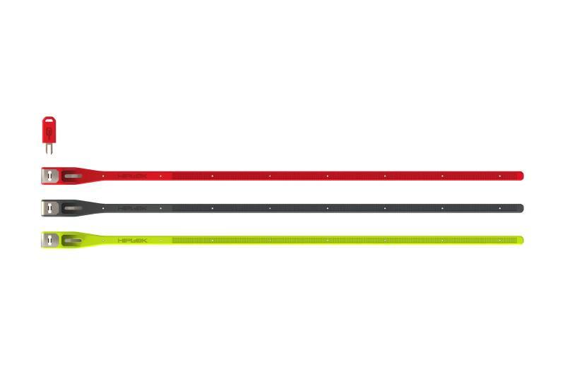 Hiplok Z-Lok Kabelbinderschloß