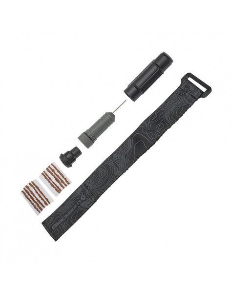 Blackburn Plugger Tubless Tire repair kit