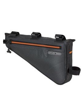 Ortlieb Frame-Pack