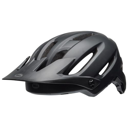 Bell 4Forty MTB/Enduro Helm