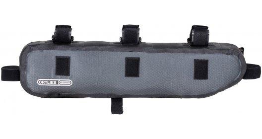 Ortlieb Frame-Pack-Toptube Bikepacking