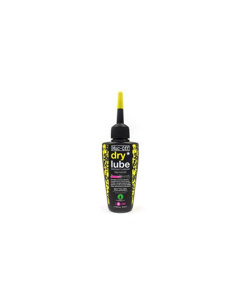 Muc-Off Dry Lube 50ml