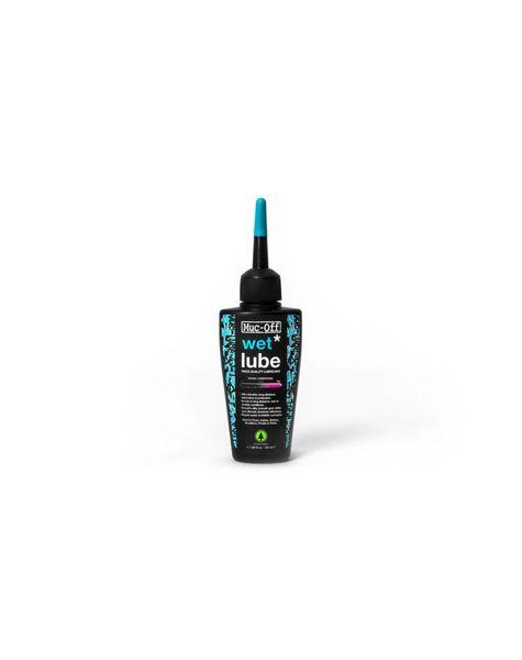 Muc-Off Wet Lube 50ml