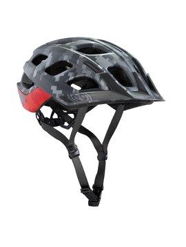 IXS Trail XC Helm