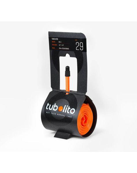 """Tubolito Tubo MTB 29"""""""