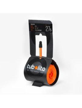 """Tubolito Tubo MTB 27,5"""""""
