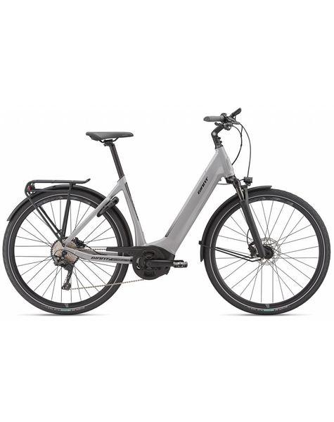 GIANT AnyTour E+ 0 LDS Modell 2020