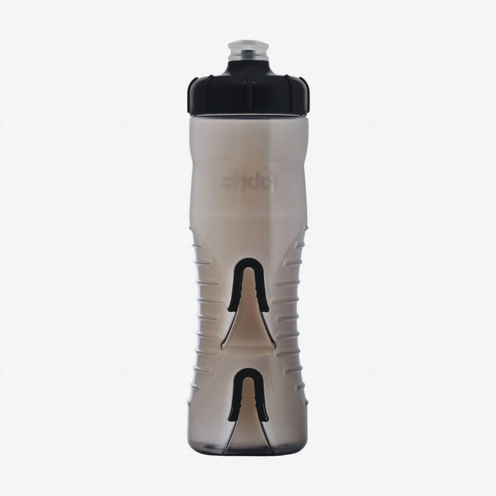 Fabric Trinkflasche ohne Halter