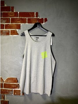 Five Ten Tank Top
