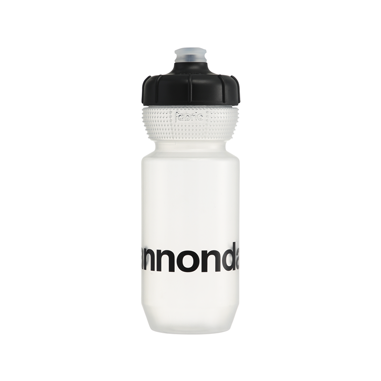 Fabric Gripper bottle  -CANNONDALE-