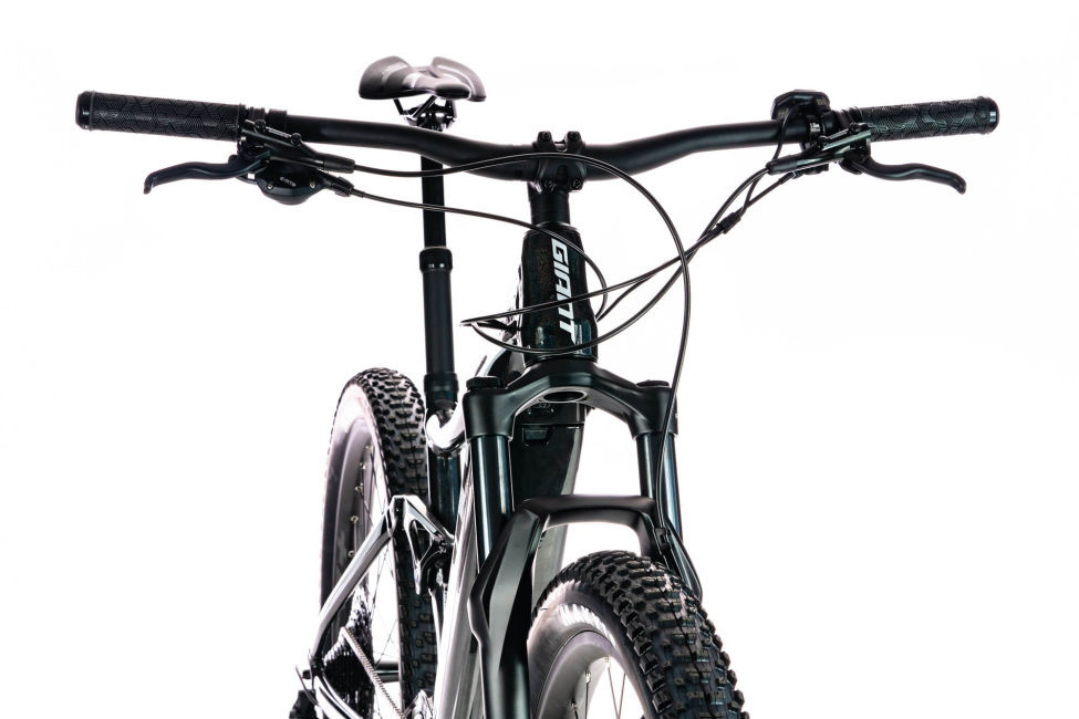 GIANT Stance E+ 1 Modell 2020