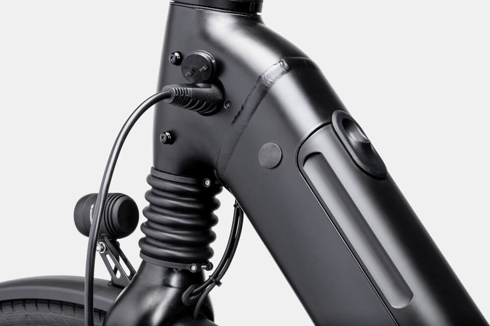 Cannondale Mavaro Neo  5 Modell 2021