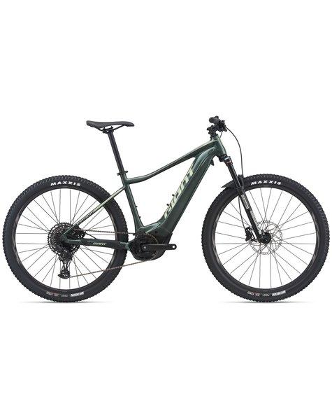 GIANT Fathom E+ 1  Modell 2021