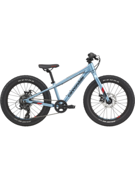 Cannondale Kids Cujo 20+
