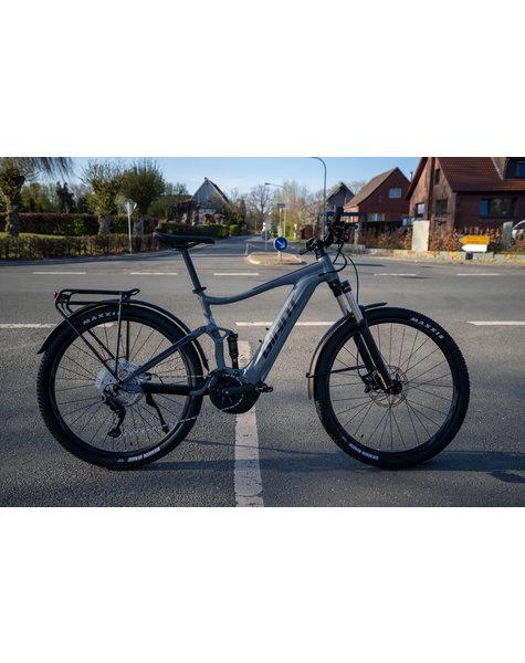 GIANT Stance E+ EX Modell 2021