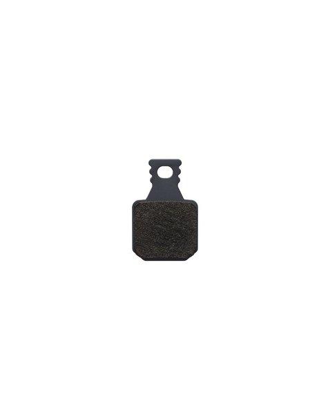 Magura Bremsbeläge Typ 8.P Performance für 4 Kolben MT Scheibenbremsen