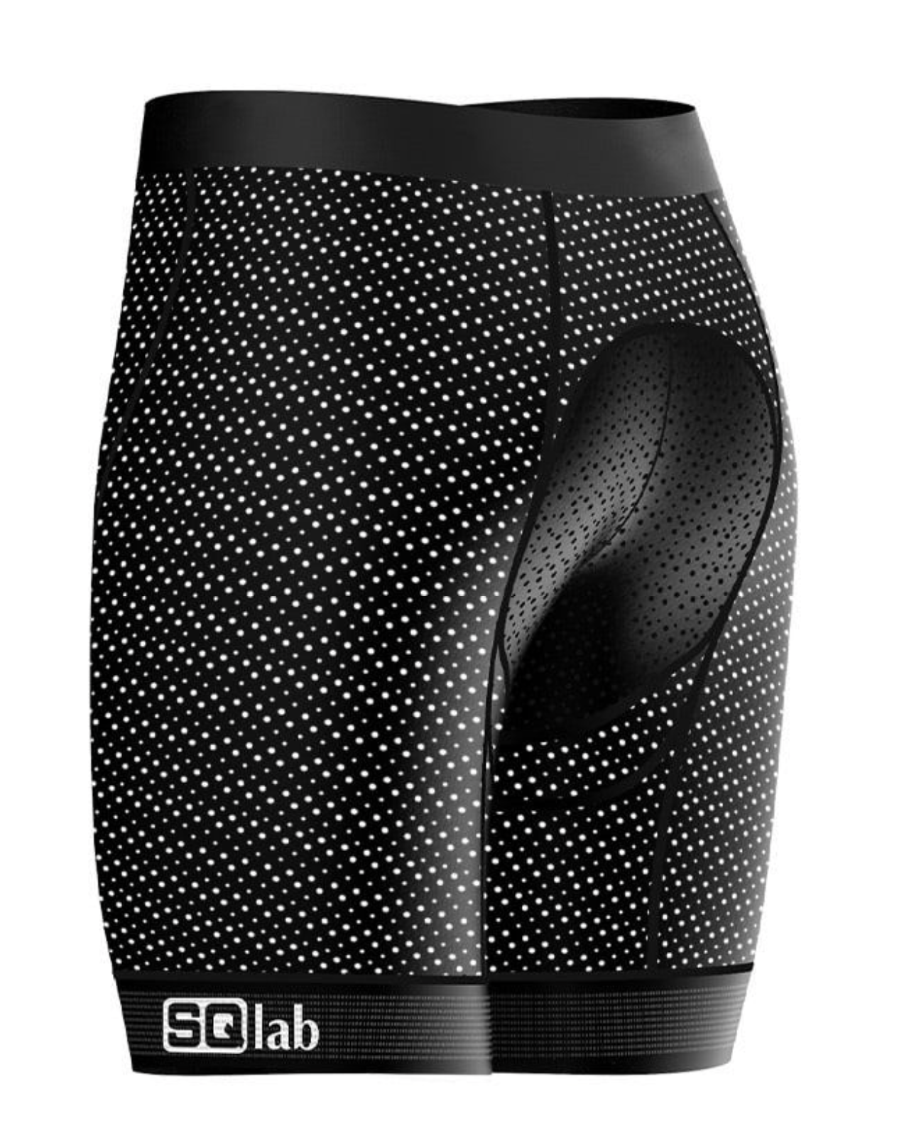 SQlab SQ-Short ONE10